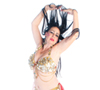 Istanbul Nightclub - Turkish Belly Dance