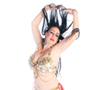 Istanbul Nightclub - Turkish Belly Dance